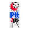 PTT 1. Lig