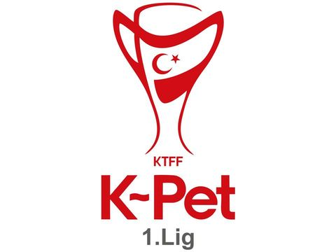 kktc-super-lig
