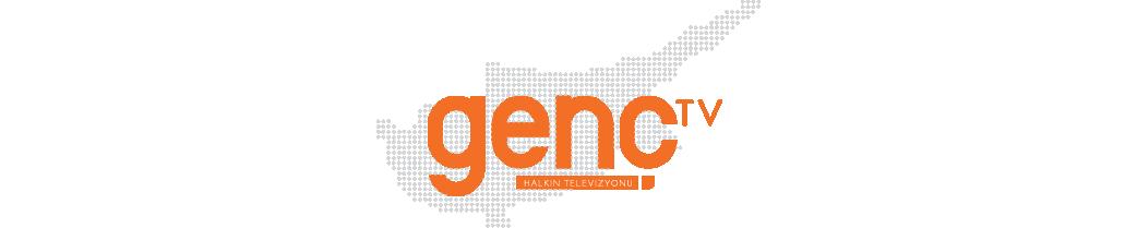 Kıbrıs Genç TV- Halkın Televizyonu