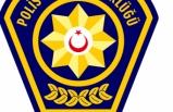 POLİSİYE OLAYLAR…