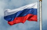 RUSYA, İRAN KONUSUNDA İSRAİL İLE ANLAŞTIKLARINI DOĞRULADI