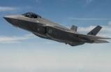 PENTAGON'DAN F-35 AÇIKLAMASI