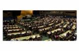 BM'DEN DEMOKRATİK KONGO CUMHURİYETİ İLE İLGİLİ EBOLA AÇIKLAMASI:103 VAKA 61 ÖLÜM