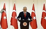 """""""HER TÜRLÜ DÜZENLEMEYİ YAPMAYA HAZIRIZ"""""""