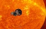 NASA UZAY ARACININ GÜNEŞ'E YOLCULUĞU ERTELENDİ