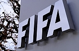 KORSİKA'DAN FIFA'YA ÜYELİK ADIMI