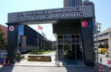 TC DIŞİŞLERİ BAKANLIĞI LİBYA'DAKİ ÇATIŞMALARDAN ENDİŞE DUYDUĞUNU BELİRTTİ