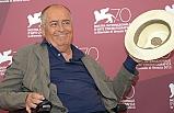 İtalyan yönetmen Bernardo Bertolucci öldü