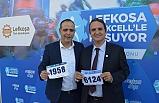 Lefkoşa Maratonu kayıtlarında son gün