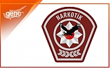 Girne'de Uyuşturucudan 4 tutuklu