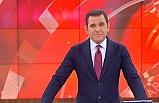 RTÜK'ten Fox TV ve Halk TV'ye cez