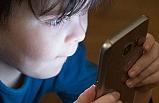 Tablet ve akıllı telefon beyin zarını inceltiyor