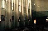 ABD'de kiliselerde cinsel tacizde bulunan 286 rahibin ismi açıklandı