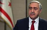 Akıncı, Meclis'i Kıbrıs konusunda bilgilendirecek