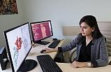 ODTÜ'lü kadın akademisyen, kanserin şifrelerini çözüyor