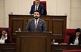 """Zaroğlu:"""" Kıb-Tek er veya geç özelleşecek"""""""