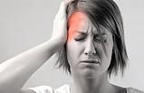 'Ölümlerin yüzde 16,8'inin nedeni, nörolojik hastalıklar'