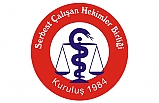 """Serbest Çalışan Hekimler Birliği, """"Sağlık Bakanlığı aleyhine"""" yeni hukuk mücadelesi başlattığını duyurdu"""