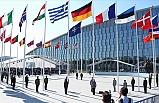 NATO, 70 yaşına girdi