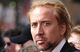 """Nicolas Cage ,Ada'da çekilecek olan """"Bilim Kurgu"""" filminde oynayacak"""