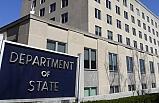 ABD Dışişleri Bakanlığı: Operasyonu Onaylamıyoruz