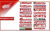 Türkiye Gazetelerinin  Manşetleri - 11 Şubat 2020