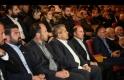 Gazimağusa'da Emirnameye Hayır Toplantısı