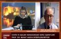 Gündem Özel, konuk: Prof. Dr. Murat Akova