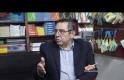 Hasan Rifat Siber'in 2 kitabı birleştirildi