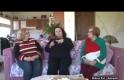Kıbrıs Evi Gönyeli 12.01.19