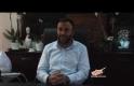 Zeki Çeler'den bakanlığa bırakılan kadın ile ilgili  açıklama
