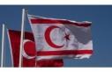 20 TEMMUZ KKTC BARIŞ VE ÖZGÜRLÜK BAYRAMI İZMİR'DE...
