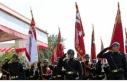 """MÜDAHALE OLMASAYDI KIBRIS YUNANİSTAN'A..."