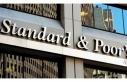S&P TÜRKİYE'NİN KREDİ NOTUNU DÜŞÜRDÜ