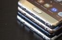 SAMSUNG TÜM TELEFONLARINDAN KALDIRIYOR! BİR DÖNEMİN...