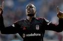 Demba Ba Süper Lig'e geri döndü