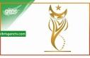 Kıbrıs Kupası Çeyrek Final 2.maçları programı