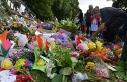 Terör saldırısı kurbanları anıldı