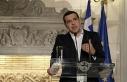 """Tsipras: """"Karşılıklı bir 'kaza'dan kaçınılması..."""