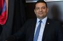 Doç. Dr. Asım Vehbi, Kıbrıs Üniversiteler Birliği...