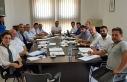 LNG projesi ile ilgili çalışmalar devam ediyor