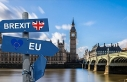 İngiliz hükümetinin 'anlaşmasız Brexit'...