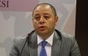 6'ncı Hematolojik Onkoloji Kongresi Girne'de...