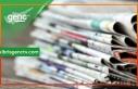 KKTC Gazetelerinin Spor Manşetleri - 14 Eylül 2019