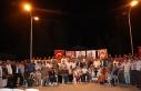 "YDP'den ""Kan Ver Hayat Kurtar"" kampanyası"