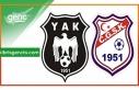 Atatürk Stadyumunda tam 8 gol