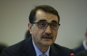 """""""Doğu Akdeniz'de dördüncü sondajı yapıyoruz"""""""