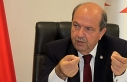 Tatar, Soysal için mesaj yayınladı