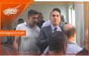 Vakkas Altınbaş'a ek tutukluluk, Mehmet Akacan...