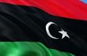 Libya Türkiye ile mutabakatların yürürlüğe koyulmasında...